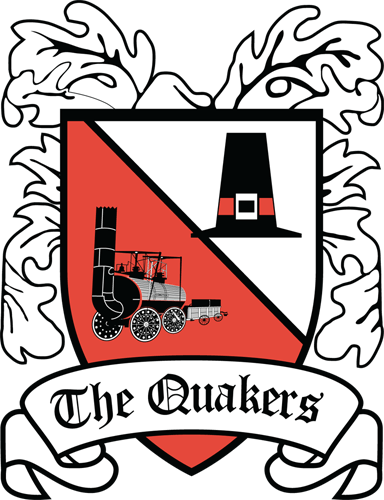 Link to Darlington Football Club